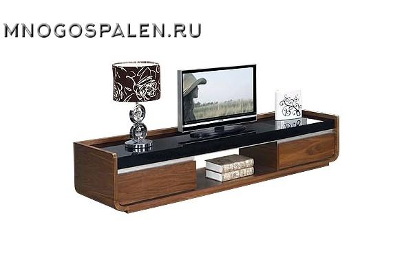 Тумба под телевизор  Porto купить в салоне-студии мебели Барселона mnogospalen.ru много спален мебель Италии классические современные