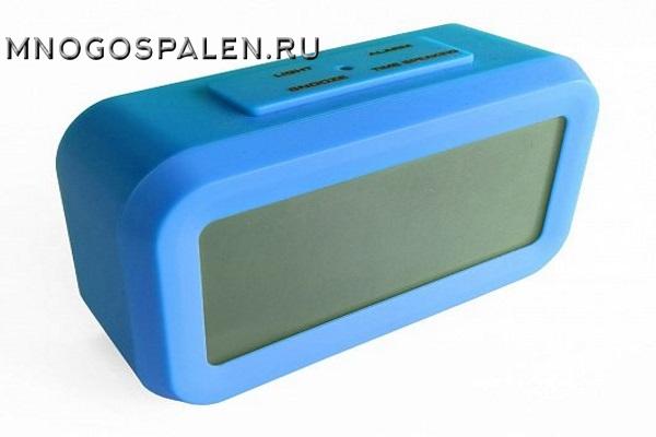 Часы купить в салоне-студии мебели Барселона mnogospalen.ru много спален мебель Италии классические современные