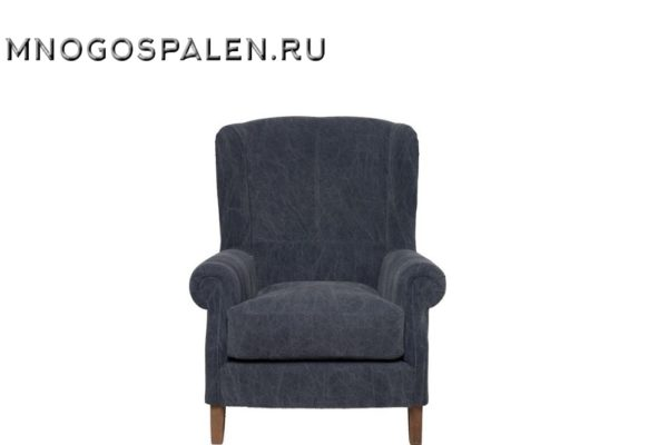 Кресло для отдыха купить в салоне-студии мебели Барселона mnogospalen.ru много спален мебель Италии классические современные