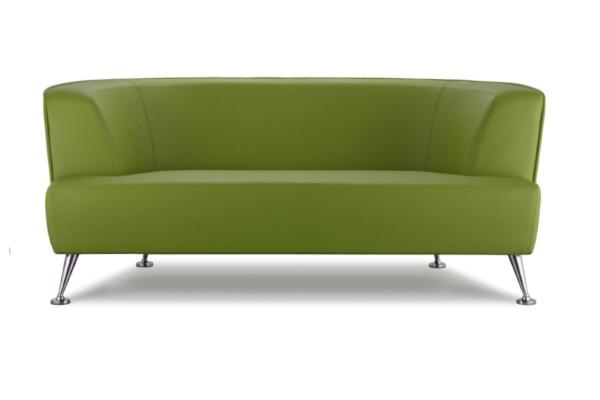 Диван Лион купить в салоне-студии мебели Барселона mnogospalen.ru много спален мебель Италии классические современные