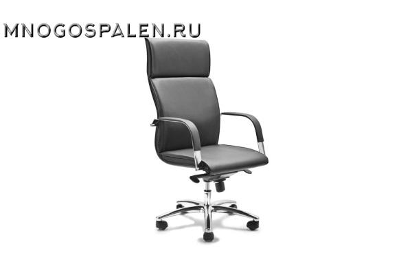 Кресло БЕРН D100 купить в салоне-студии мебели Барселона mnogospalen.ru много спален мебель Италии классические современные