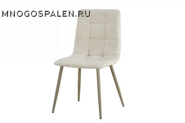СТУЛ COMBI BEIGE купить в салоне-студии мебели Барселона mnogospalen.ru много спален мебель Италии классические современные