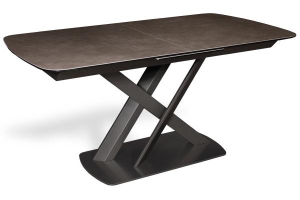 Стол обеденный OSCAR купить в салоне-студии мебели Барселона mnogospalen.ru много спален мебель Италии классические современные
