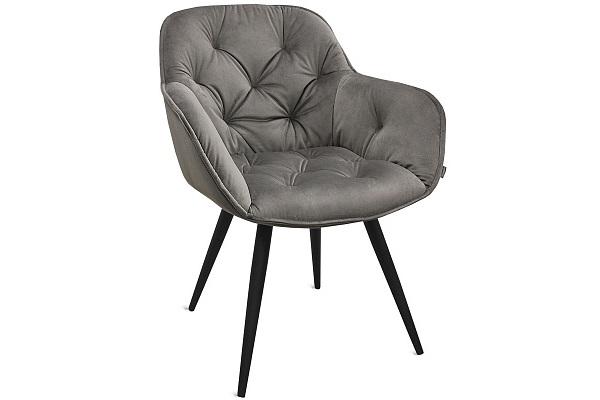 Кресло MONE купить в салоне-студии мебели Барселона mnogospalen.ru много спален мебель Италии классические современные